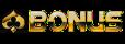 Sòngbài Online