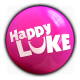 ChơiLuke HappyLuke giatriluke.com